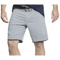 Anetik Revolt Active Shorts - Men's