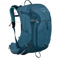 Osprey Mira 22 Hiking Hydration Pack - Women's