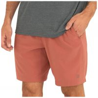 Free Fly Lined Breeze Shorts (7.5-inch) - Men's