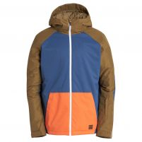 Billabong All Day Insulated Jacket - Men's