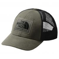 The North Face Mudder Trucker Hat - Youth
