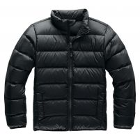 The North Face Andes Jacket (Past Season) - Boy's