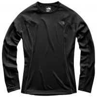 The North Face Warm Long Sleeve Crew Neck Baselayer - Women's