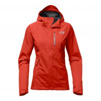 The North Face Dryzzle Jacket (Past Season) - Women's