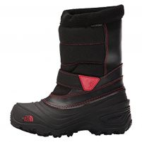 The North Face Youth Alpenglow Extreme II Boots