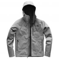 The North Face Apex Bionic 2 Hoodie (Past Season) - Men's