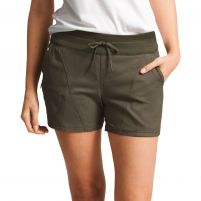 The North Face Aphrodite 2.0 Shorts - Women's