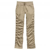 The North Face Aphrodite 2.0 Pants - Women's