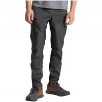 The North Face Isotherm Pants - Men's