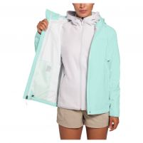 The North Face Venture 2 Jacket (3XL) (Past Season) - Women's