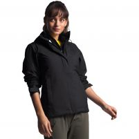 The North Face Venture 2 Jacket (3XL) - Women's