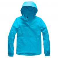 The North Face Resolve 2 Jacket (Past Season) - Women's