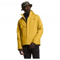 The North Face Resolve 2 Jacket (Past Season) - Men's