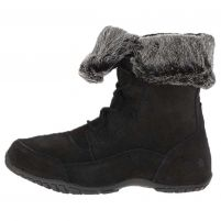 The North Face Nuptse Purna II Boots - Women's