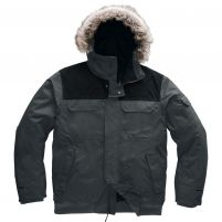 The North Face Gotham Jacket III (Past Season) - Men's