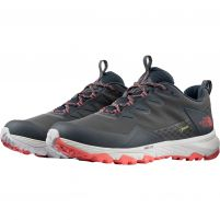The North Face Ultra Fastpack III GTX Hiking Shoes - Women's