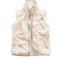 The North Face Campshire Vest (Past Season) - Women's