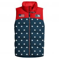 The North Face IC Nuptse Vest - Girl's