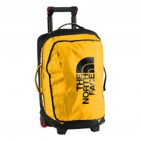 The North Face Rolling Thunder - 22 inch
