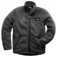 The North Face Campshire Full Zip - Boy's