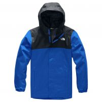 The North Face Resolve Reflective Jacket (Past Season) - Boy's