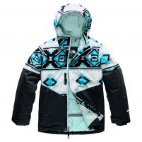 The North Face Brianna Insulated Jacket - Girl's