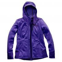The North Face Shastina Stretch Hoodie (Past Season) - Women's