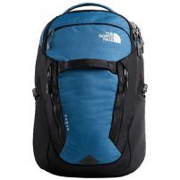 The North Face Surge Backpack - Men's