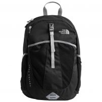 The North Face Recon Squash Backpack - Youth