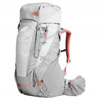 The North Face Terra 55 Backpack (Past Season) - Women's