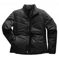 The North Face Bombay Jacket (Past Season) - Women's