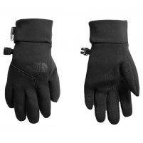 The North Face Youth Etip Gloves - Kids'