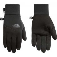 The North Face Etip Gloves (Past Season) - Men's