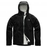 The North Face All-Proof Stretch Jacket - Men's