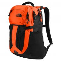 The North Face Recon Backpack (Past Season) - Men's