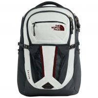 The North Face Recon Backpack (Past Season) - Women's