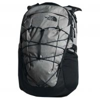The North Face Borealis Backpack - Men's