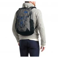 The North Face Jester Backpack - Men's