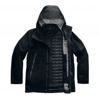 The North Face Alligare Triclimate Jacket - Men's