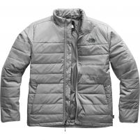 The North Face Bombay Jacket (Past Season) - Men's