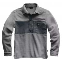 The North Face Davenport Pullover - Men's