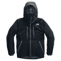 The North Face Anonym Jacket - Men's