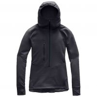 The North Face Respirator Mid Layer Jacket - Women's