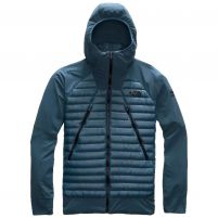 The North Face Unlimited Jacket - Men's