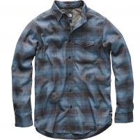 The North Face Thermacore Shirt - Men's