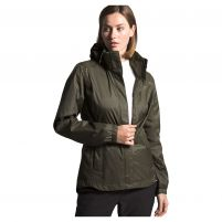 The North Face Resolve Parka II - Women's