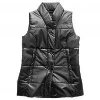 The North Face Femtastic Insulated Vest - Women's