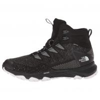 The North Face Ultra Fastpack III Mid GTX Woven Boot - Men's