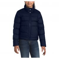 The North Face Andes Down Jacket (Past Season) - Girl