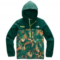 The North Face Novelty Fanorak - Boys'